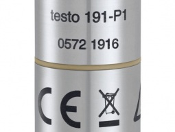 testo-data-logger-de-pressao-haccp-inox-191-p1-