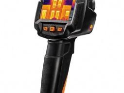 termovisor-testo-872-com-resolucao-infravermelho-320-x-240-pixel