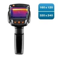 termovisor-865