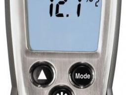 testo-606-1-instrumento-de-medio-da-umidade-em-materiais-de-bolso