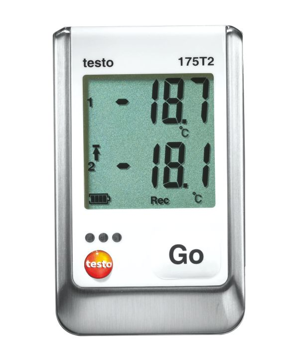 testo-175-t2-data-logger-com-2-canais-e-display