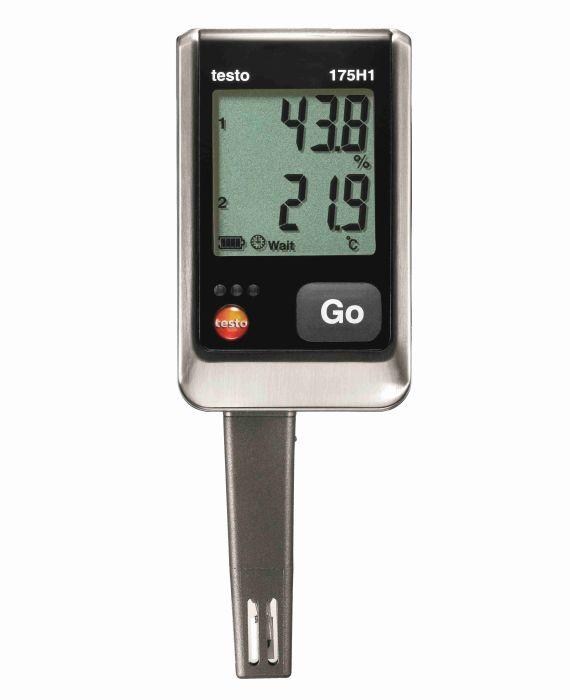 testo-175-h1-datalogger-de-temperatura-e-umidade