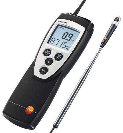 testo-416-anemometro-de-molinete